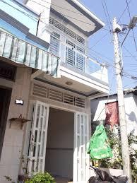 Chạy nợ bán gấp nhà Huỳnh Mẫn Đạt, P8, Q5 1T 1L 3 PN, 68m2 - 1,25 tỷ, SHR, tiện ở 0931449614 Như Ý ảnh 0