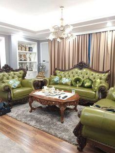 Bán gấp penthouse chung cư Hapulico, DT 276m2, full nội thất đẹp, BC Đông Nam nội thất đẹp tặng ảnh 0