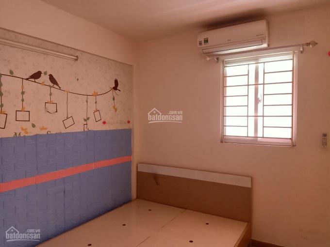 Bán căn hộ 41m2 - 1PN, giá 919tr - hỗ trợ vay ảnh 0