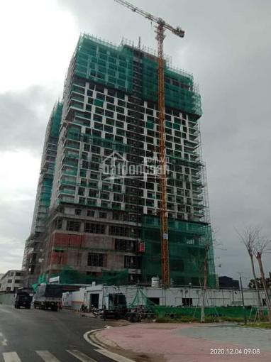 Cần bán gấp căn hộ Apec Mandala Phú Yên - Tuy Hòa 0968531401 ảnh 0