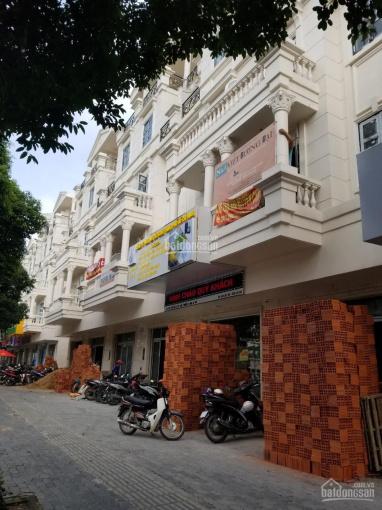 Cho thuê nhà nguyên căn Cityland, mặt tiền Phan Văn Trị, giá 70 triệu/th - LH: 0971597897 ảnh 0