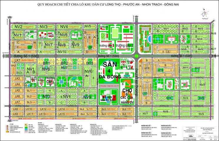 Bán dự án HUD & XD Hà Nội, Ecosun, Thành Hưng, giá tốt bán nhanh trong ngày, LH: 0937 903 289 ảnh 0