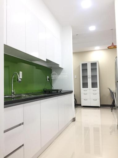 Cho thuê CC Green Field 686 thiết kế 2PN - 2WC giá 9tr/th nội thất cơ bản LH 0988.130.938 Đăng ảnh 0