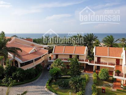 Bán resort 3.3ha Nguyễn Thông, Phú Hài ảnh 0