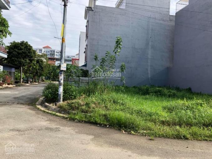 Bán đất khu dân cư Phú Nhuận, phường Thới An, quận 12, TP. Hồ Chí Minh ảnh 0