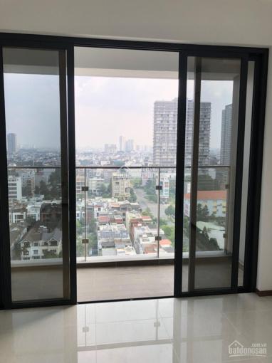 Thanh Trang-Chính chủ cần bán gấp 2PN 77m2 city view, giá bán 4,450 tỷ thấp hơn thị trường 450tr ảnh 0