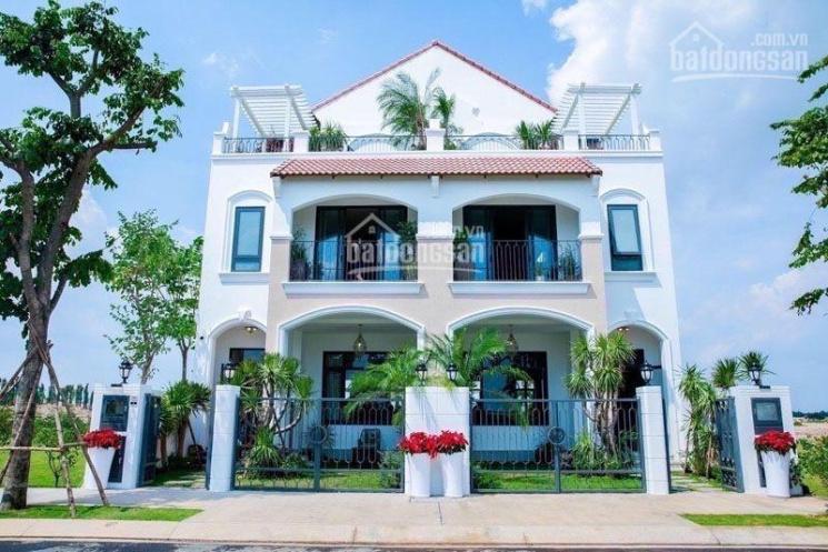 Mua ngay nhà phố Phoenix South Đảo Phượng Hoàng, giá Gốc CĐT, chỉ 830tr sở hữu, chiết khấu hơn 15% ảnh 0