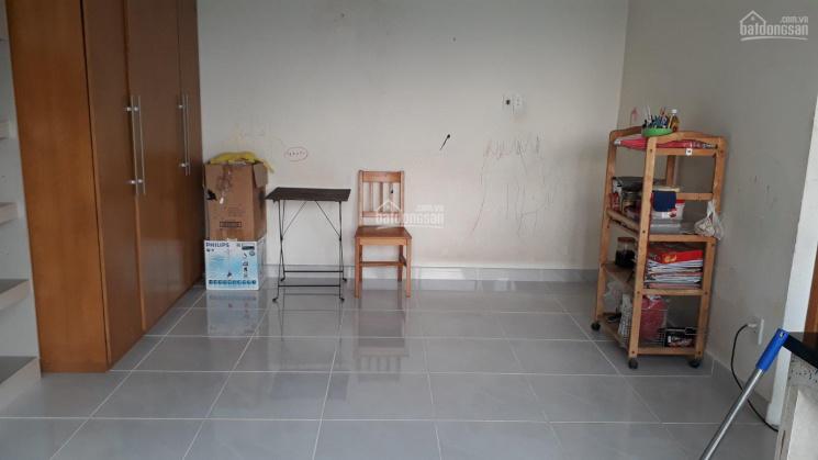 Chính chủ bán căn mặt tiền đường Đồng Nai diện tích 7,5x11,4m full nội thất. Gọi 0982667473 ảnh 0