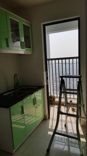 Bán căn hộ Rice City Tây Nam Linh Đàm 68m2 giá 1,6 tỷ còn vay 500tr tiền mặt cần 1,1 tỷ ảnh 0