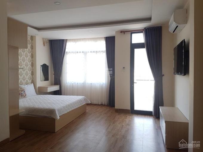 Tôi cho thuê căn hộ đầy đủ nội thất giá 2 - 3.5tr/th Thành phố Nha Trang, LH: 0093.204.9535 ảnh 0