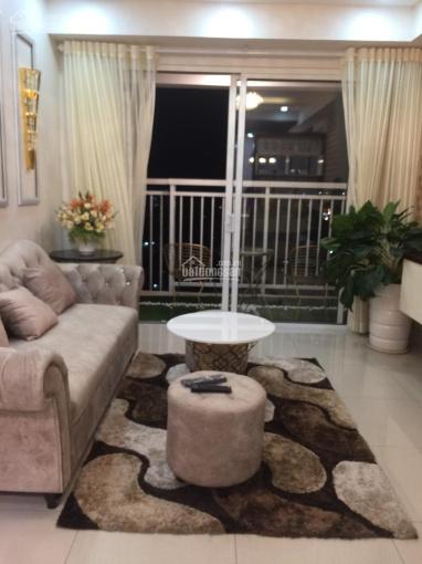 Bán căn hộ chung cư Hùng Vương Plaza, Q5, 128m2, giá 5.25 tỷ, có suất ô tô. LH: 0933.722.272 Kiểm ảnh 0