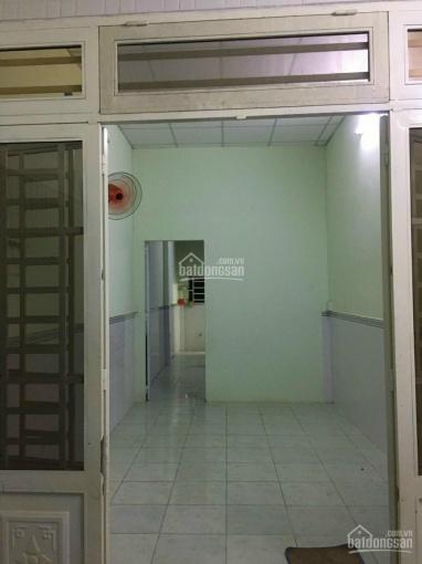 Bán nhà ngay UBND P Phú Hữu, Q9, kế bên Q2 nay là TP Thủ Đức hẻm thông Bưng Ông Thoàn NDTrinh 3x14m ảnh 0