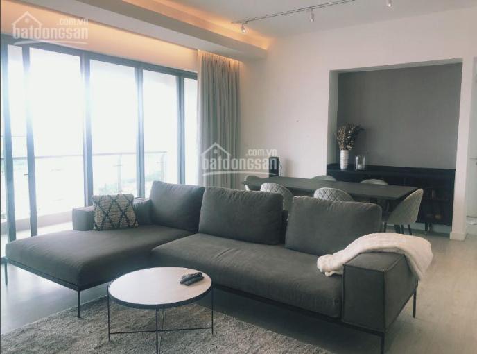 Bán gấp căn hộ chung cư Gateway Thảo Điền 4 phòng ngủ giá tốt. Liên hệ 0902835479 ảnh 0