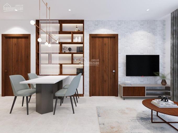 Quản lý cho thuê tất cả các căn hộ mới bàn giao River Panorama 2-3PN, giá 8 triệu/tháng ảnh 0