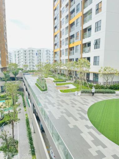 Bán CH Mizuki Park giá tốt nhận nhà ở ngay nhìn kênh đào hồ bơi trả trước chỉ 850tr LH 0909 025 189 ảnh 0