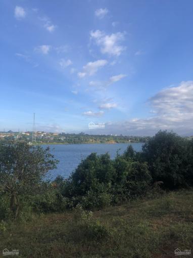 Cần bán 2 lô liền kề view hồ Dak RTil (Thành phố Gia Nghĩa, Đắk Nông) cực đẹp. LH 0983313949 ảnh 0