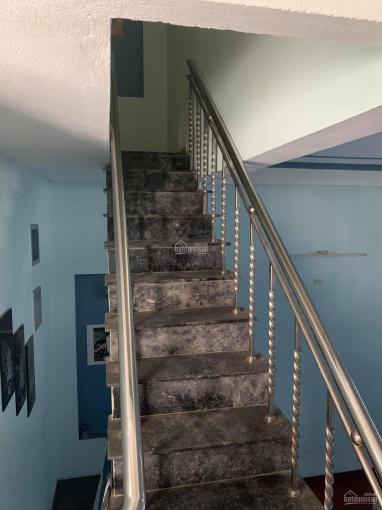 Bán nhà kiệt 152 Phan Thanh, DT: 119m2 x 2 tầng + 5 phòng trọ, cho thuê, ở, hoặc đầu tư đều ok ảnh 0