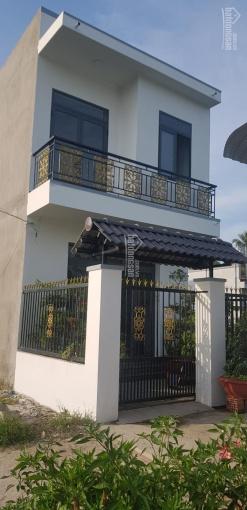 Bán căn nhà 1 trệt 1 lầu 100m2 Phú Nhuận TP Bến Tre ảnh 0