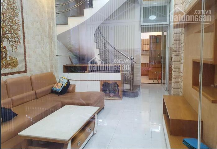 Giảm giá cực sâu cho khách đầu tư nhà Phạm Văn Đồng ra Giga Mall 5 phút di chuyển. 0339.768.569 ảnh 0