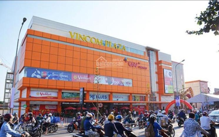 Cho thuê nguyên căn 2 lầu hẻm canh bún 265 Nguyễn Thái Sơn Gò Vấp cách Vincom 50m giá 13.5tr/th ảnh 0