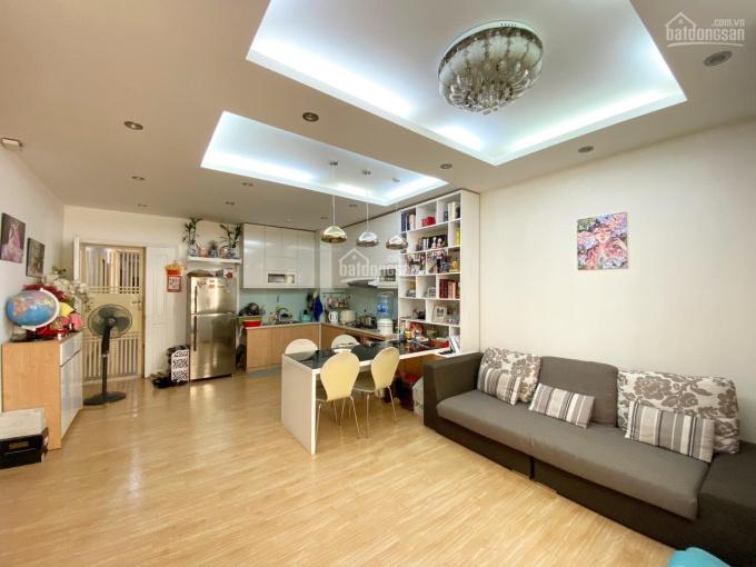 Chuyên bán căn hộ chung cư Khánh Hội 2, mặt tiền Bến Vân Đồn, Quận 4 ảnh 0