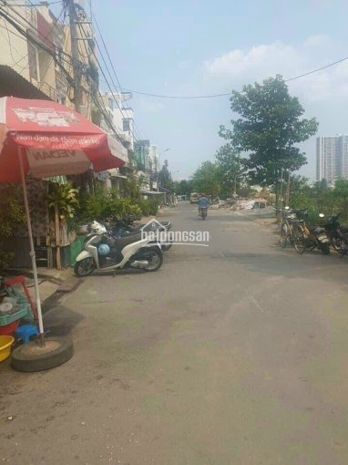 Cho thuê nhà mặt tiền nguyên căn giá 7,5tr đường Bùi Huy Bích, phường 12, quận 8, TP. Hồ Chí Minh ảnh 0