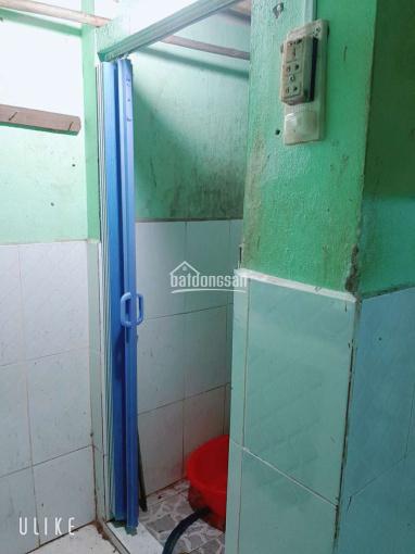 Phòng trọ giá rẻ cho công nhân 43C/16 KDC 434, KDC Thuận Giao, P Bình Hòa, TX Thuận An, Bình Dương ảnh 0