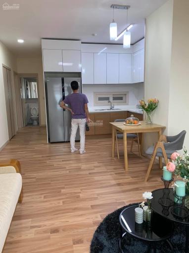 Chính chủ em bán lỗ 420tr căn 102m2 chung cư Booyoung 3PN, 2 vệ sinh giá 2,547tỷ full đồ nhập ảnh 0
