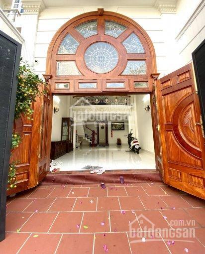 Nhà cho thuê nguyên căn hẻm 386 Lê Văn Sỹ, gần ngã 4 Trần Quang Diệu. LH: 0.0901808788 A Duy ảnh 0