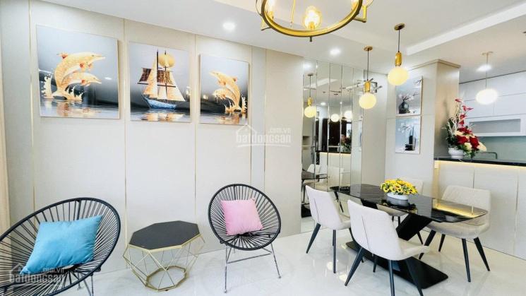 Mua Phú Đông giá cực tốt 2PN TT chỉ từ 700tr có nội thất, view chất lượng, vay bank 70% 0937080094 ảnh 0