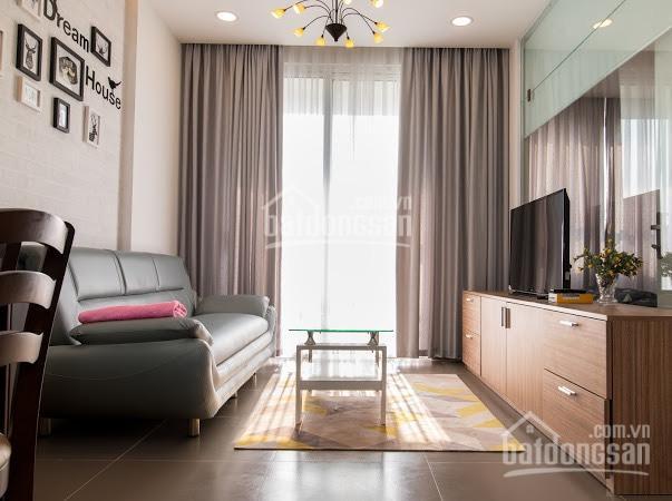 Cần Bán căn hộ Tecco Central Home, Q. Bình Thạnh, DT 70m2, 2PN, giá 3 tỷ. LH: 090 94 94 598 (Toàn) ảnh 0