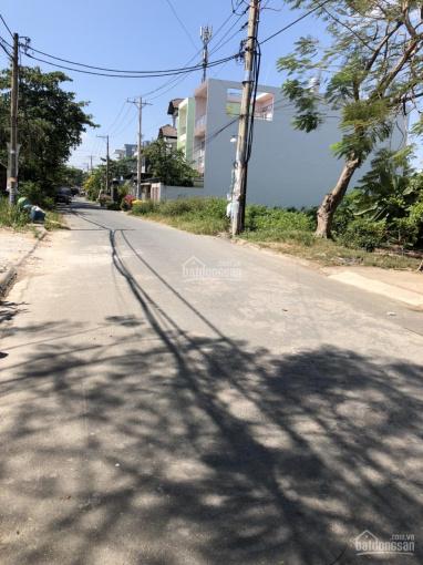 Bán nhà mặt tiền đường nội bộ Nguyễn Duy Trinh, P. Phú Hữu, Quận 9 ảnh 0