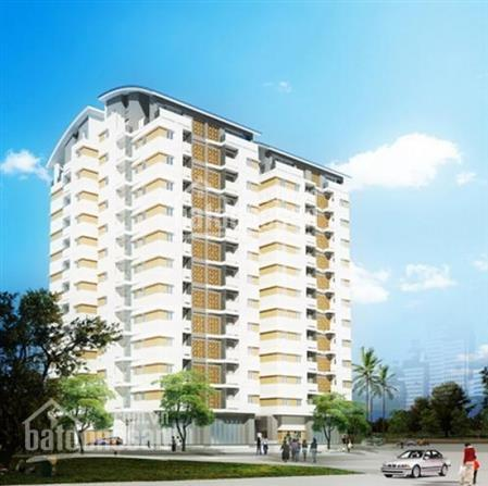Cần bán 2 căn Shophouse thương mại chung cư TDH Phước Long, P Phước Long B, Q9. Giá 28 tr/m2 ảnh 0