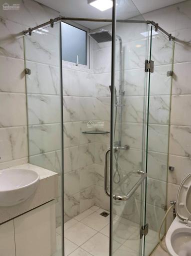 Bán căn hộ chung cư Seasons Avenue, Tòa S2, DT 76m2, giá 2.45 tỷ. LH 0946 165 185 ảnh 0