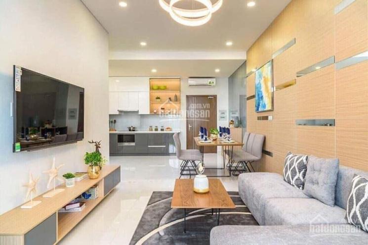 Chính chủ cần bán căn hộ ngay làng đại học Thủ Đức, giá 950 triệu/căn 40m2. LH 0909 01 6665 ảnh 0