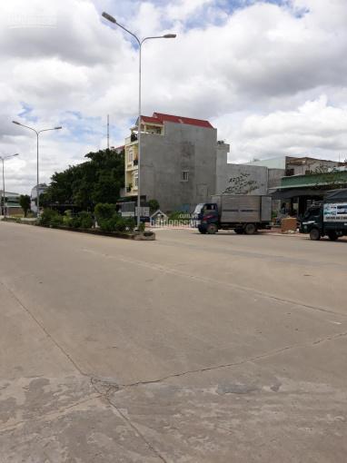 Chính chủ bán căn nhà 1 trệt 1 lầu, gần cây xăng Tân Hạnh, TP Biên Hòa, Đồng Nai, LH: 0933 787 564 ảnh 0