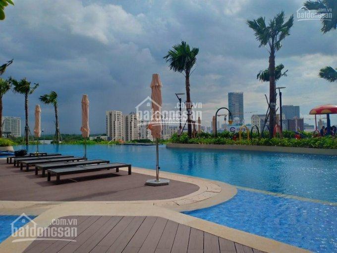 Cần bán gấp căn hộ Riviera Point, Quận 7, giá tốt, 91m2, 2PN, full nội thất 3,6 tỷ, LH 0906752558 ảnh 0