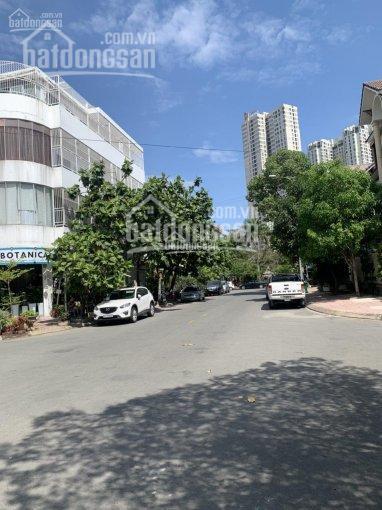 Giá tốt trong tháng mua ngay căn 5x20m2 1 trệt 3 lầu KĐT An Phú An Khánh.SHR. LH: 0989991211 ảnh 0