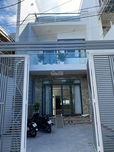 Cần bán căn nhà DT 157m2, giá 11.5 tỷ, hẻm ô tô phường Bình Trưng Tây, Quận 2, nay là Thủ Đức ảnh 0