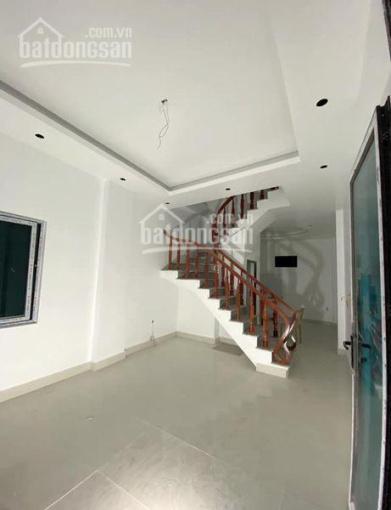 Bán nhà 3 tầng mới hoàn thiện Phường Phúc Khánh, giá chỉ 1,37 tỷ ảnh 0