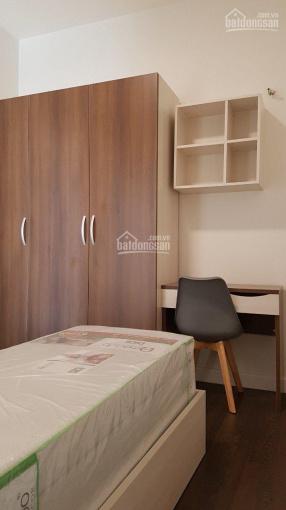 Căn hộ Golden Mansion - Novaland 2 phòng ngủ, 2WC Phú Nhuận đầy đủ nội thất gần công viên Gia Định ảnh 0