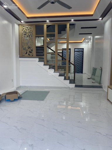 Bán nhà 3,5 tầng tại khu Tái Định cư Hồ Đá, Sở Dầu, Hồng Bàng. 3.45 tỷ ảnh 0