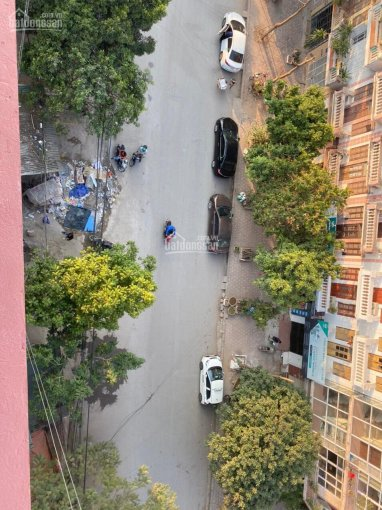 Cho thuê nhà riêng 4,5 tầng làm VP hoặc KD tại KĐT Đại Kim, Nguyễn Cảnh Dị, Hoàng Mai ảnh 0
