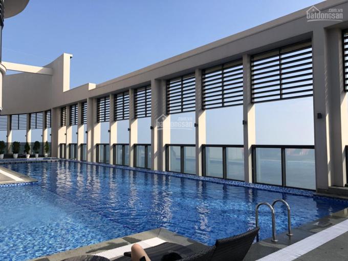 Bán căn hộ Luxury Alphanam 100m2 view trực diện biển giá 5.1 tỷ - Toàn Huy Hoàng ảnh 0