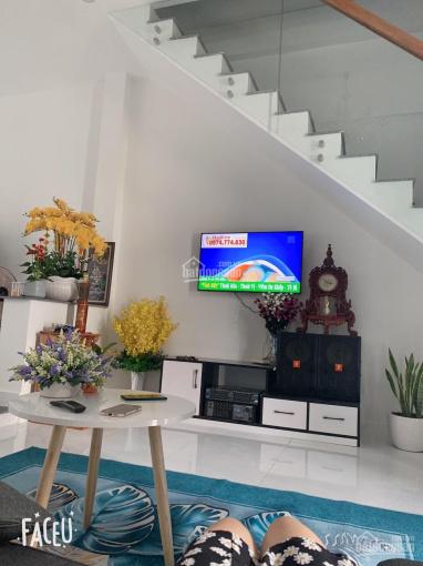 Nhà chính chủ Phú Hòa, TP. Thủ Dầu Một, Bình Dương cần bán full nội thất ảnh 0