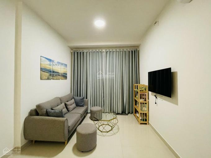 Thuê ngay căn hộ 2PN 75m2 full NT tại Golden Mansion chỉ 14tr/th vào ở ngay tại Novaland Phú Nhuận ảnh 0