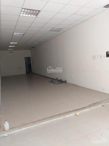 Cho thuê mặt bằng cấp 4 trống suốt, diện tích 4x20m, khu đô thị An Phú An Khánh, Quận 2. Giá 15tr ảnh 0