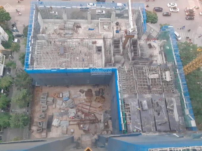 Bán CH Harmony Square Nguyễn Tuân gói không gian sáng tạo, chỉ 33 triệu/m2, CK 3% hoặc vay LS 0% ảnh 0