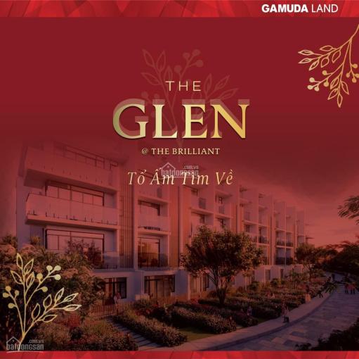 98 Condo Villa cơ hội đầu tư và an cư tại khu phố triệu đô - Celadon City ảnh 0