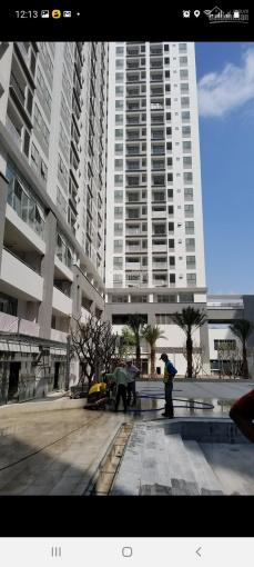 Bán shophouse chân đế tầng 1,2 dự án Q7 Boulevard, mặt tiền đường Nguyễn Lương Bằng, bàn giao ngay ảnh 0
